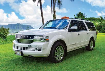 CHR-Lincoln-Navigator-w-o-driver_RGB