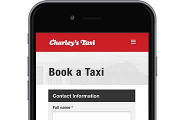 book-charleys-taxi