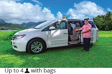 HomepageSlider_Minivan