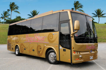 RoyalStarMotorCoach253